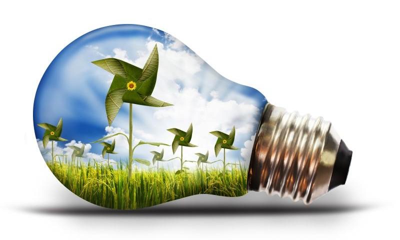 نه دزد انرژی باشیم و نه همراه دزد انرژی!