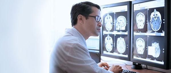 شرایط لازم برای شرکت در آزمون لیسانس به پزشکی ۹۷