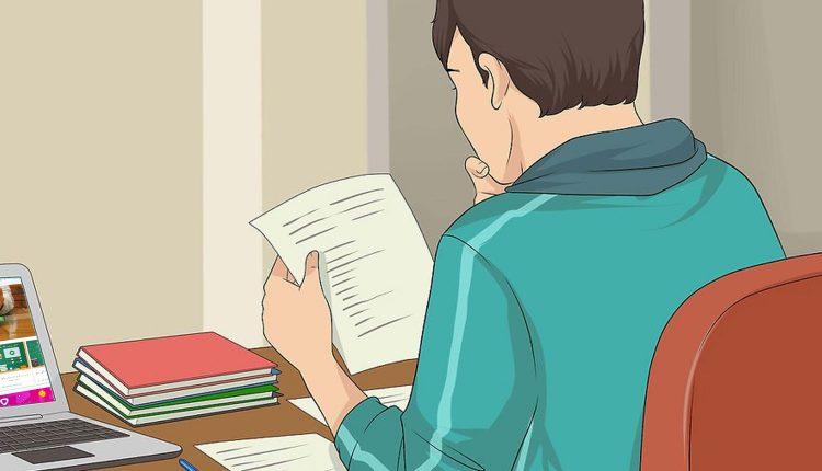 با این سه راه عاشق مطالعه میشوید!