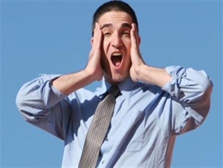 شرایط استرس زا در فصل امتحانات و راه های مقابله با آن