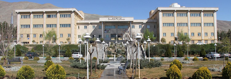 دریافت منابع آزمون دانشگاه علوم انتظامی امین ۹۹ – ۱۴۰۰