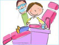 قبولی در رشته دندانپزشکی در سن ۴۰ سالگی