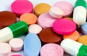 هشدار درباره مصرف «ریتالین»؛ قرص شب امتحانی
