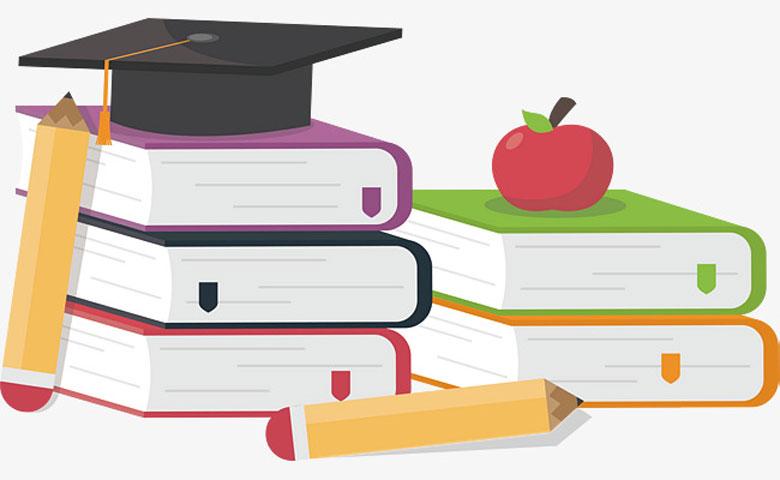 معرفي بهترين منابع كمك آموزشي كنكور ۹۹
