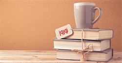 در ايام نوروز چگونه به صورت برنامهريزي شده مطالعه کنيم؟