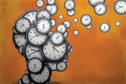 هیچ وقت دیر نیست!