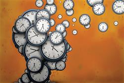 هيچ وقت دير نيست!