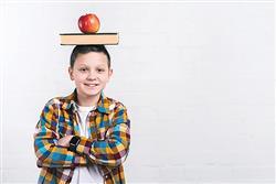 چگونه در برنامهريزي و مطالعه دروس به تعادل برسيم؟