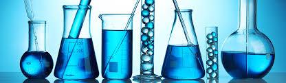 روش خواندن شیمی برای کنکور را حرفه ای یاد بگیرید
