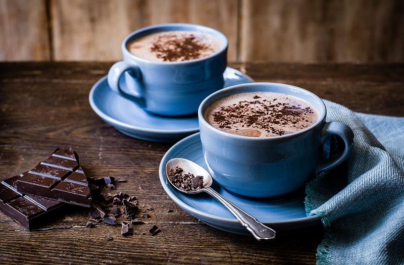 پشت کنکوریها چه میزان قهوه در روز مصرف کنند؟
