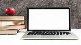 از چگونگی طرح سوالات کنکور با توجه به تغییر نظام آموزشی تا ممنوعیت چاپ پایان نامههای کاغذی