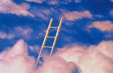 چگونه اراده را در خود تقویت کنیم