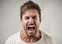 «ساعت خشم» چه ساعتی است؟