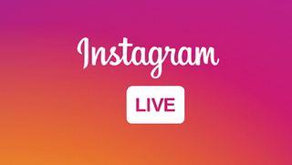 لایو ( live ) : شمارش معکوس تا کنکور ۱۴۰۰