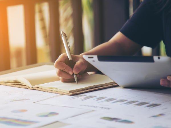 برنامهريزی برای کنکور در ایام امتحانات