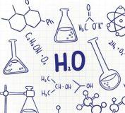 دانلود رایگان کتاب آموزشی شیمی ۲ و آزمایشگاه ، انتشارات نگرش روز