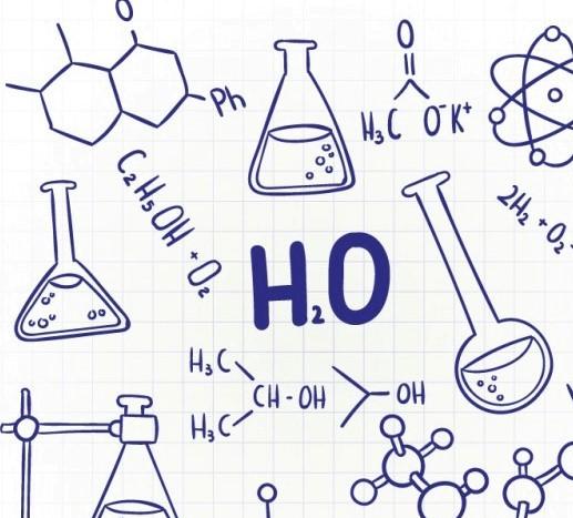بهترین روش خواندن شیمی برای کنکور ۹۷