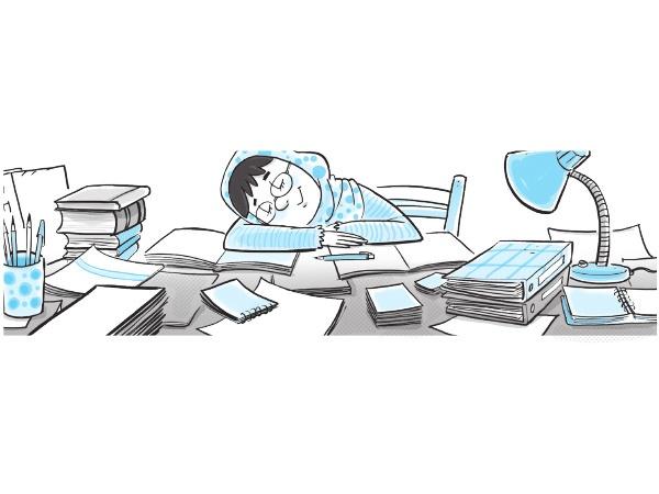 بهترین راهکارها برای مطالعه کدامند