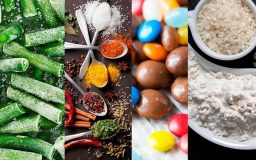چگونه از طریق مصرف موادغذایی با استرس مبارزه كنیم؟