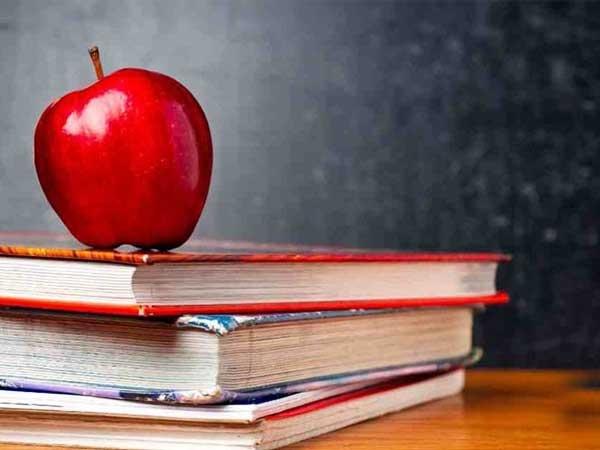 ۴ مهارت شناختی برای یادگیری موفقیت آمیز
