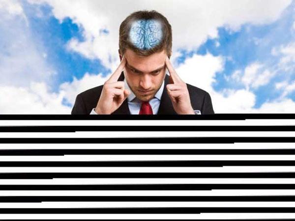 چند تکنیک جهت ماندگاری مطالب در ذهن