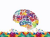 ۷ نشانه اینکه شما هوش هیجانی بالایی دارید