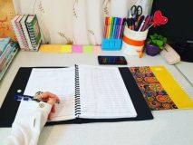نکات مهم در مورد مطالعه که باید بدانید