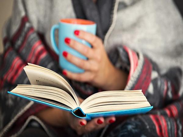 چرا در یادگیری درسهای حلکردنی مشکل داریم؟