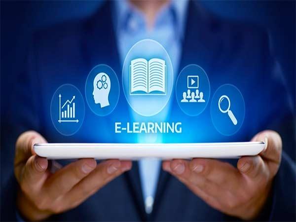 تاثیر و نقش آموزش مجازی بر یادگیری دانشآموزان چیست؟