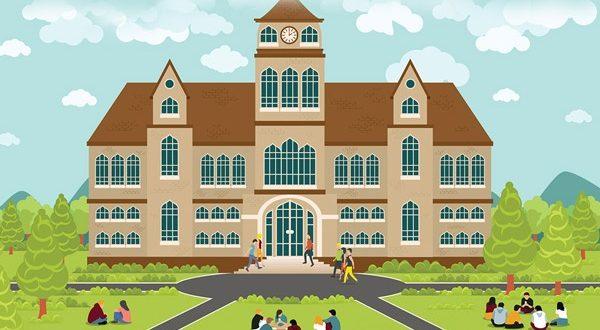 برای قبولی در کنکور و دانشگاه دولتی چطور درس بخوانیم؟