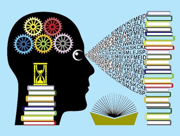 حافظه کوتاه مدت و مرور و یادگیری دروس