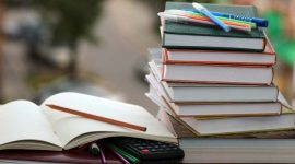 دروس عمومی؛ مهم و تاثیرگذار