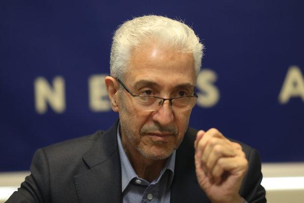 واکنش وزیر علوم به پیشنهاد مجلس درباره لغو کنکور