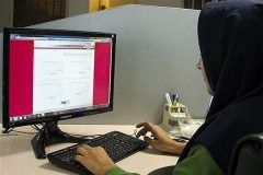 جزئیات ثبتنام پذیرفتهشدگان کنکور در علومپزشکی شهیدبهشتی اعلام شد