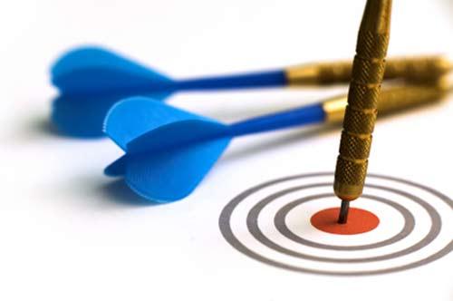 چگونه اهداف خود را دستیافتنی کنید؟