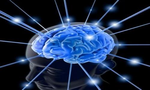 تراز قبولی تکمیل ظرفیت دکتری روانشناسی