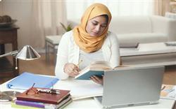 دروس تخصصی را چگونه مطالعه کنیم؟