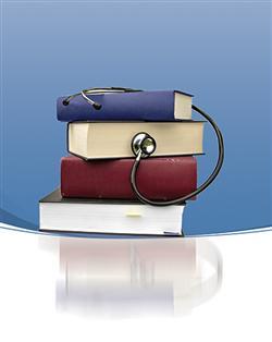 کتابچه ی تست های سال ۸۰ تا ۹۴ زیست شناسی کنکور
