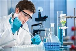 شیمی را چطور بخوانیم؟