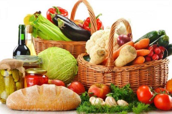 خوراکی های کاهش دهنده استرس را بشناسید