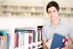 در ماه آخر چگونه باید درس بخوانید؟