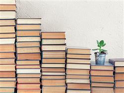 چگونه مفهومی درس بخوانیم؟؟ | مفهومی درس خواندن یعنی چه؟؟