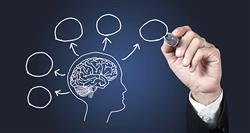 ۱۱ روش فوق العاده برای تقویت حافظه