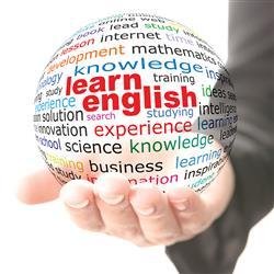 چگونه زبان انگليسي بخوانيم؟