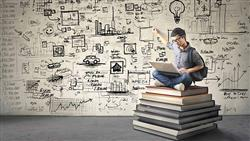 شرایط و ضوابط مطالعه