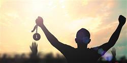پنج گام تا مدیریت بر رفتار