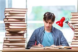چگونه در شرايط خاص درس بخوانيم؟