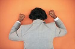 راهکارهای افزایش اعتماد به نفس روان