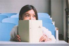 مطالعه با صدای بلند موجب تقویت حافظه میشود