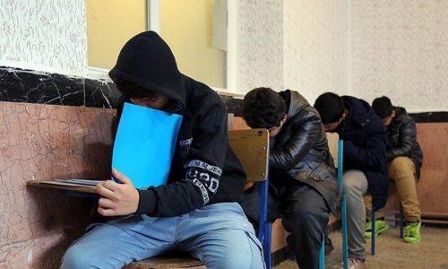 زمان برگزاری امتحانات نهایی مشخص شد